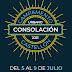Campamento Urbano Consolación 2021 ✏️ Preinscripción abierta