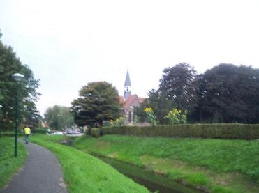 160km Nimègue -Rotterdam: 15-16 septembre 2012 100_8937
