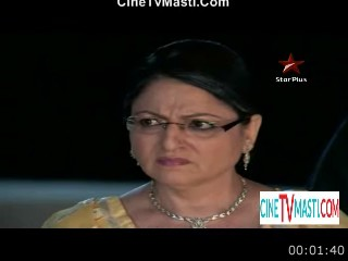Yeh Hai Mohabbatein 11th June 2015 Pt_0006.jpg