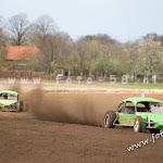autocross-alphen-419.jpg