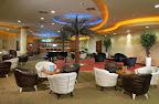 Фото 5 Sueno Hotels Beach Side ex. Silence Park Resort