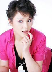 Sandy Yu Xiaohui  China Actor