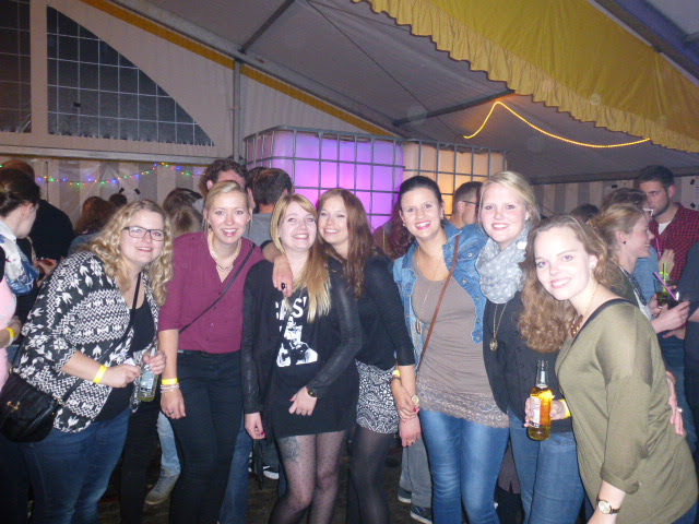 Erntedankfest 2015 (Samstag) - P1040288.JPG