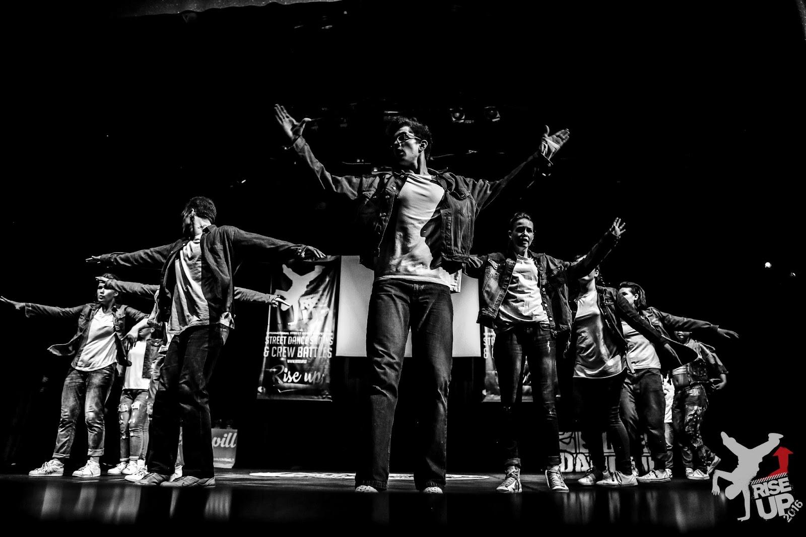 SKILLZ šokėjai dalyvauja RISEUP2016 - IMG_5876.jpg