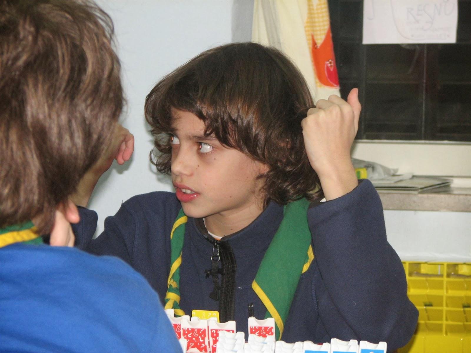 Večer družabnih iger, Ilirska Bistrica 2006 - vecer%2Bdruzabnih%2Biger%2B06%2B033.jpg