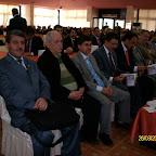 2010_izci_genel_kurulu (24).jpg