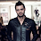 Damon Armstrong's profile photo