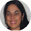 Dra. Susana Paredes's profile photo