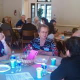 SCIC 4th Interfaith Cafe 2010 - 45378_151924664820794_100000097858049_463284_1787786_n.jpg