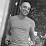 Tejasvi Mohanram's profile photo