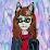 Malina Cantemir's profile photo