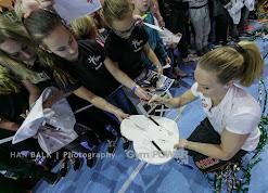 Han Balk Gym Gala 2015-0923.jpg