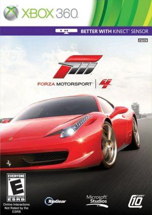 파일:external/upload.wikimedia.org/Forza_Motorsport_4_cover.jpg