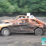 Autocross%2520Yde%2520217.jpg