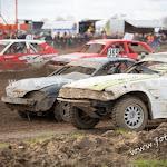 autocross-alphen-276.jpg