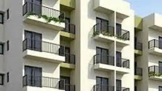 Good News/ बिहार में में एक लाख शहरी गरीबों के लिए आवास बनाएगी सरकार, योजना पर काम शुरू