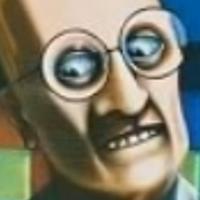 In Manus de Ratione's avatar