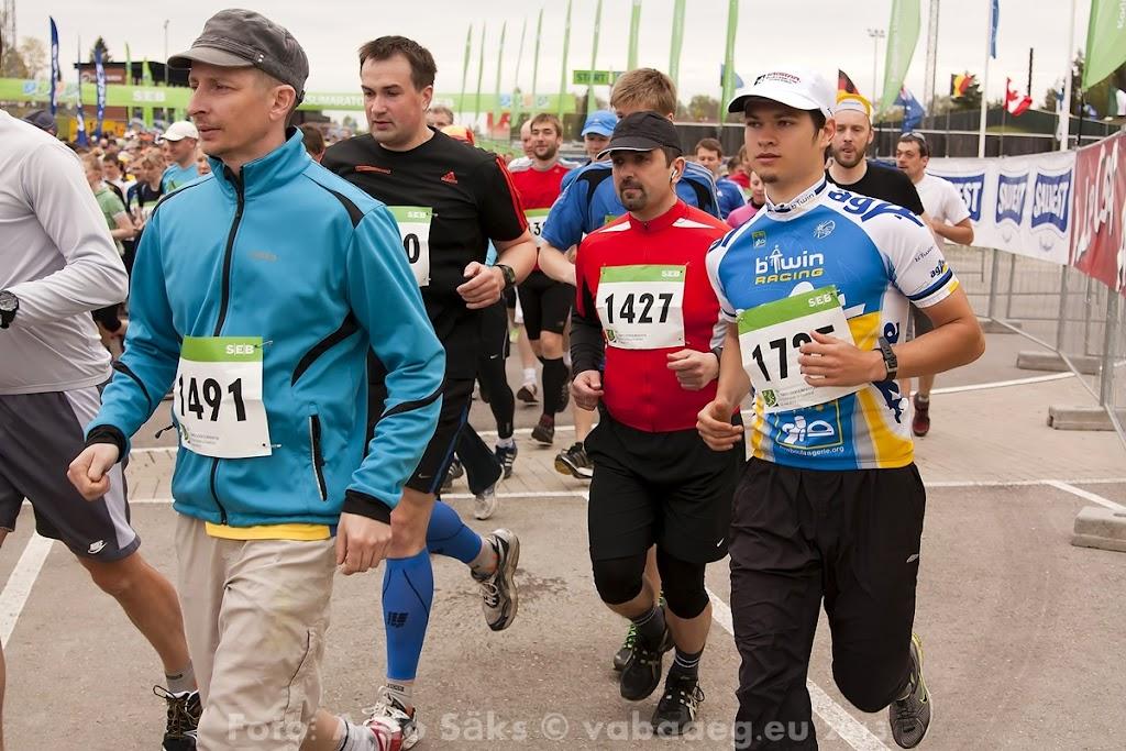 2013.05.12 SEB 31. Tartu Jooksumaraton - AS20130512KTM_151S.jpg