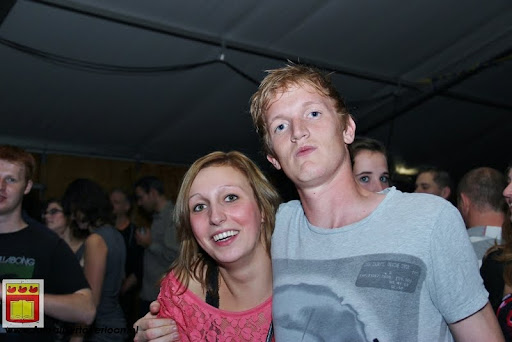 tentfeest overloon 20-10-2012  (15).JPG