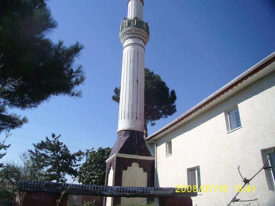 minare1.JPG