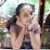 Maïté Amourdon's profile photo