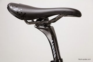 canyon-ultimate-cf-slx-6304.JPG