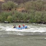 Deschutes River - IMG_2243.JPG