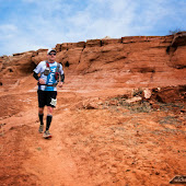 Antelope-Canyon-Race-1049-Edit.jpg