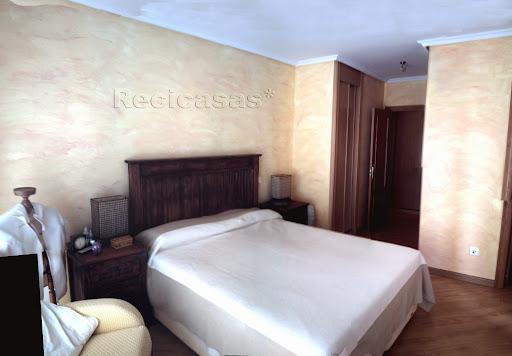 Piso en venta con 220 m2, 4 dormitorios  en sur (Ávila), Valle Ambles