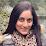 Rulisha Chetty's profile photo