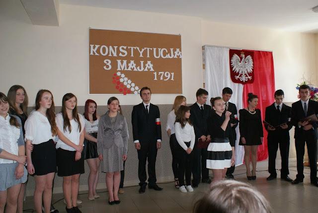 Uroczysta Akademia 3 Maja - DSC08186_1.JPG