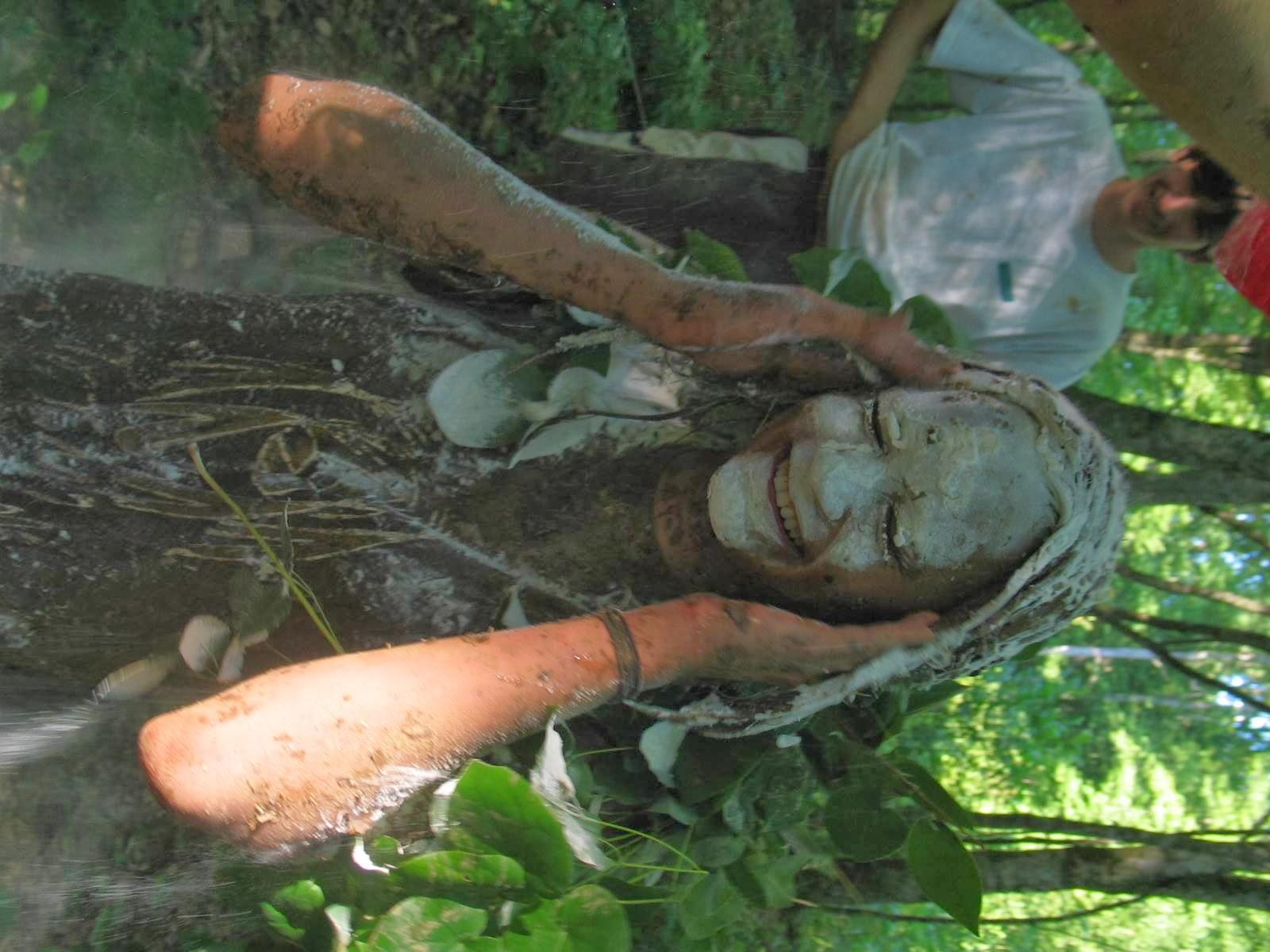 Taborjenje, Lahinja 2006 1.del - IMG_4939.JPG