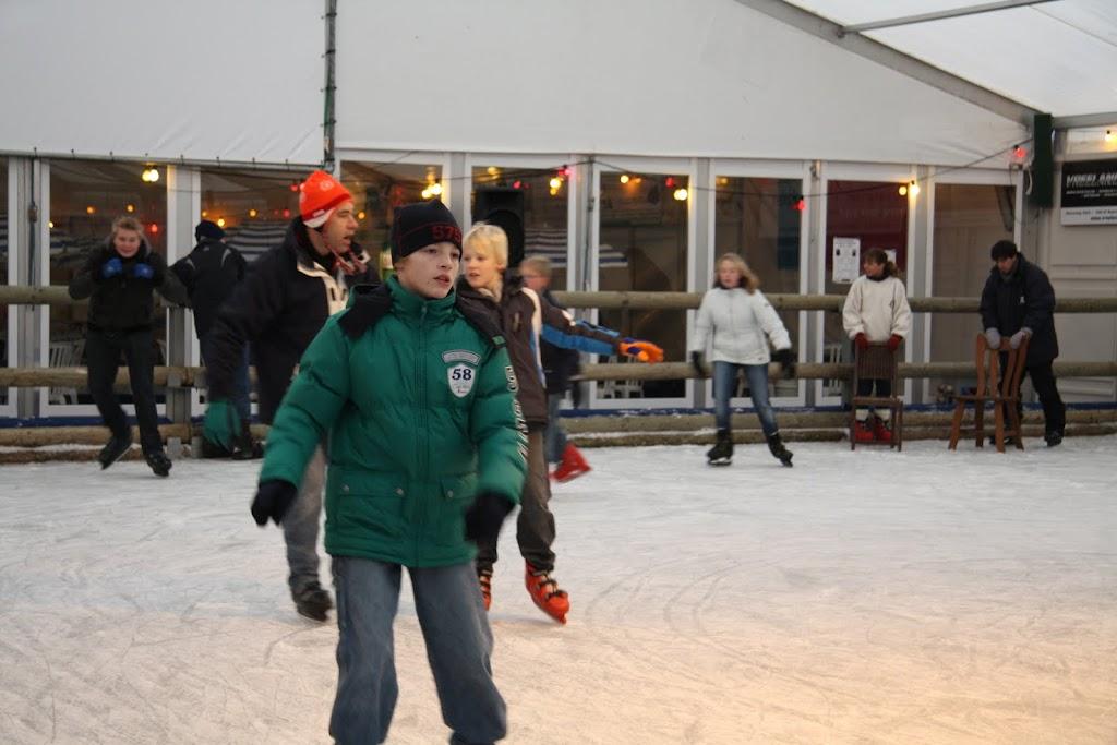Sinterklaas bij de schaatsbaan - IMG_0329.JPG