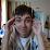 Александр Иванов's profile photo