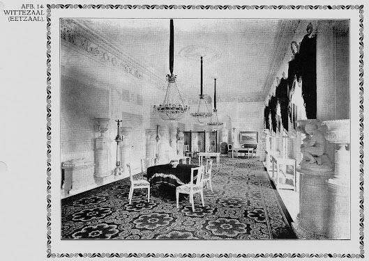 Interieur on pinterest for Interieur verlag
