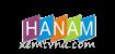 Hà Nam Online
