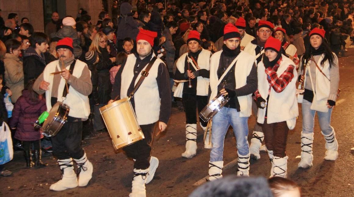 Cavalcada de Reis 5-01-11 - 20110105_548_Cavalcada_de_Reis.jpg
