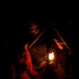 Campaments amb Lola Anglada 2005 - CIMG0305.JPG