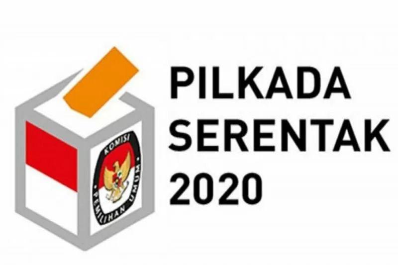 KPU Soppeng Umumkan Hasil Pleno Tata Letak Gambar Paslon di Pilkada Soppeng