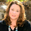Darlene Mckinney's profile photo
