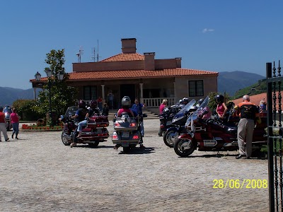 GWCG 2008 (143).jpg