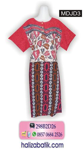 baju online, model baju, baju wanita