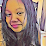 Natália Eduarda's profile photo