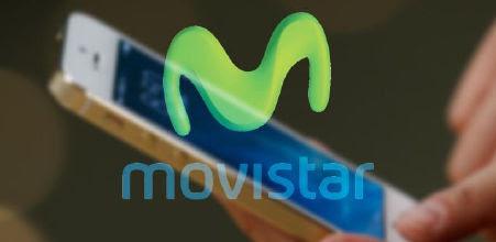 movistar_megas.jpg