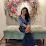 Sneha Sankarankutty's profile photo