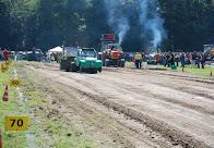 Zondag 22--07-2012 (Tractorpulling) (268).JPG