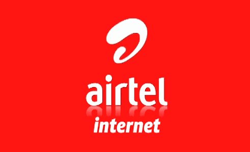Airtel Complete List Of Data Plan, Bundles, Subscription Codes And Prices