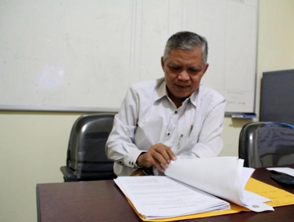 DPRD Kabupaten Ngawi Siap Godok Perda CSR