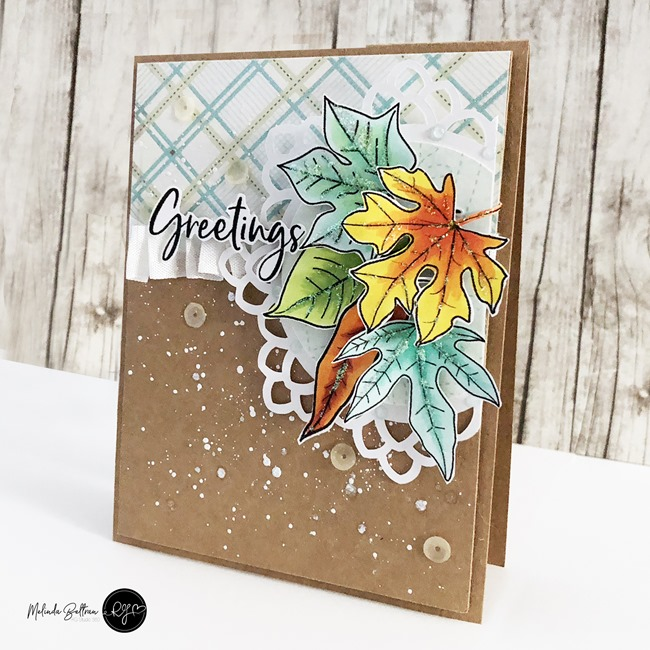 RG Studio 360 Fall Leaf Card2