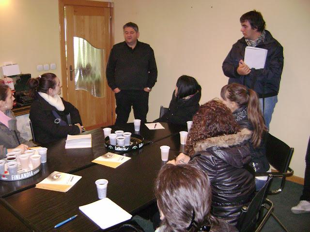 Studijska poseta – Bosis Valjevo 08.12.2011 - DSC05381.JPG